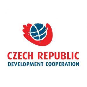 Czech development cooperation