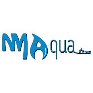 NMAqua